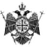 Εκδόσεις Ορθόδοξου Πνευματικού Κέντρου Λεμεσού