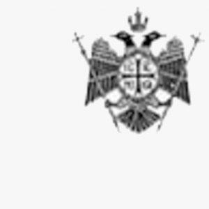 ΕΚΔΟΣΕΙΣ ΟΡΘΟΔΟΞΟΥ ΠΝΕΥΜΑΤΙΚΟΥ ΚΕΝΤΡΟΥ ΛΕΜΕΣΟΥ